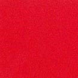 plakfolie velours rood patifix