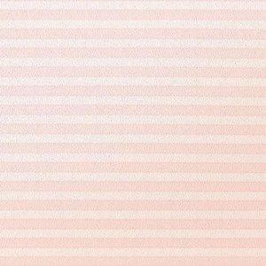 plakfolie strepen roze