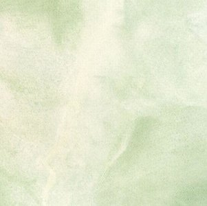 marmer plakfolie groen