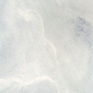 plakfolie marmer grijs