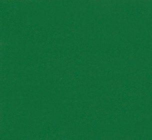Plakfolie donkergroen mat RAL 6001 (45cm) Rond 10 juli verwacht