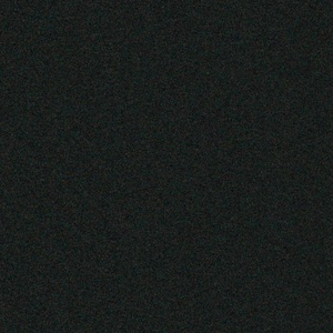 DC-fix plakfolie velours zwart