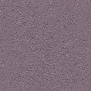 plakfolie paars lavendel