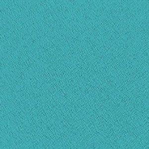 plakfolie structuur blauw