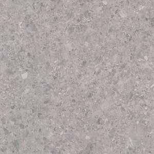 plakfolie graniet marmer