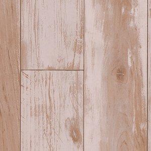 plakfolie hout panelen