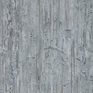 plakfolie hout grijs