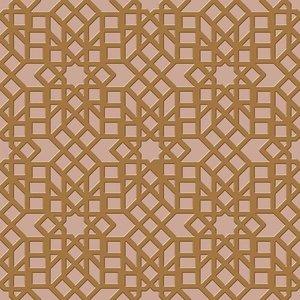 Tegelstickers Arabische tegels Homs c4