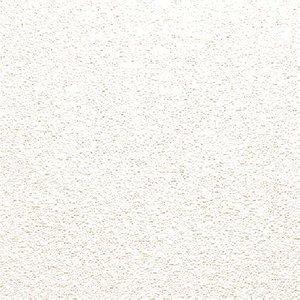 plakfolie structuur room wit