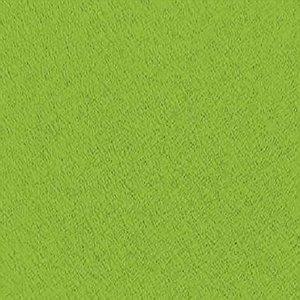 plakfolie groen structuur