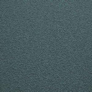 plakfolie structuur staal blauw