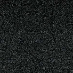 plakfolie structuur zwart