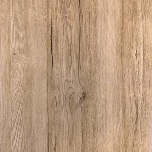 plakfolie hout eik sanremo (90 cm)