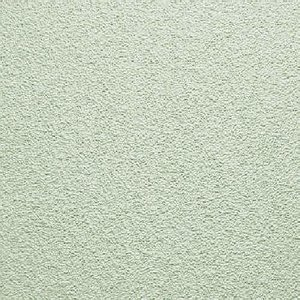 plakfolie mint groen