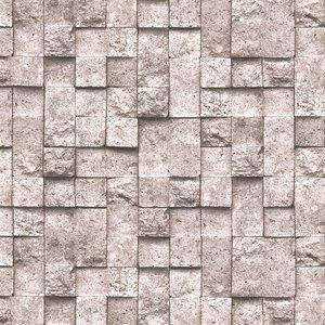 interieurfolie stenen steenstrip