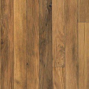 plakfolie houten panelen