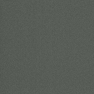 plakfolie natuursteen graniet