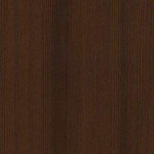 plakfolie wenge hout medium