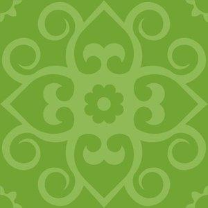 Tegelstickers Arabische tegels Nador c2