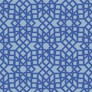 Tegelstickers Arabische tegels Homs c3